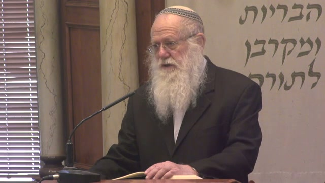 כל מלחמות ישראל הן חלק מתהליך הגאולה והשלמתה