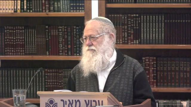 התיחסות לרצח היהודים במרכול בפריז