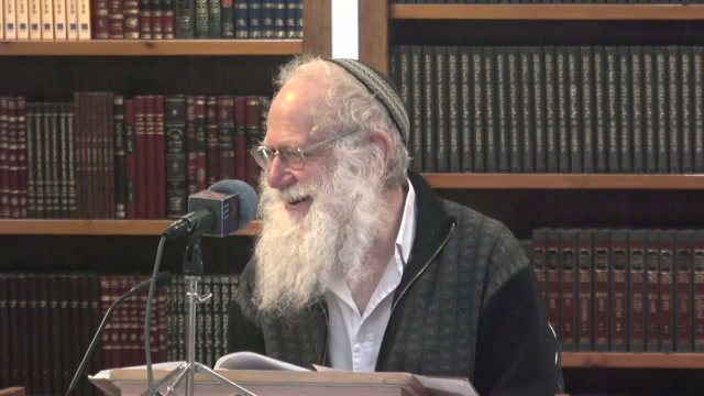 אהבת ישראל - לאהוב גם את אלה שלא מוצאים חן בעיניך