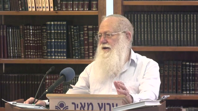 לימוד זכות וראיית הטוב של הרב קוק