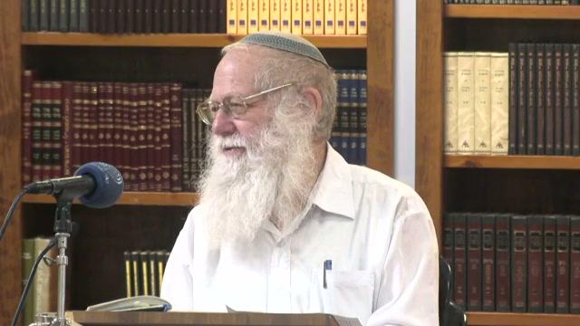 יחסי ישראל ואומות העולם