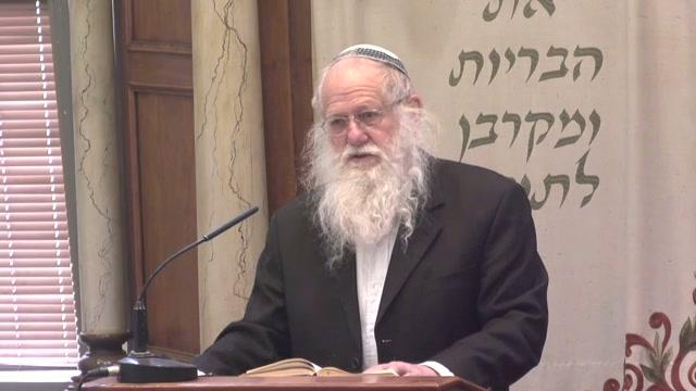 מיוחדת מצוות כבוש ארץ ישראל שלצורך קיומה לכתחילה נכנסים למצב של סכנה