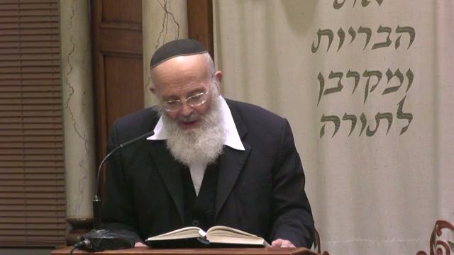 """""""חטאים ולא חוטאים"""" - היהדות איננה רוצה בכליון הרשעים אלא בתיקון מעשיהם"""
