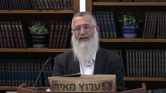 """איזו מלאכות יכול האינו יהודי לעשות בעד הישראל - שו""""ע סימן רמד  סעיפים ג  - ה"""