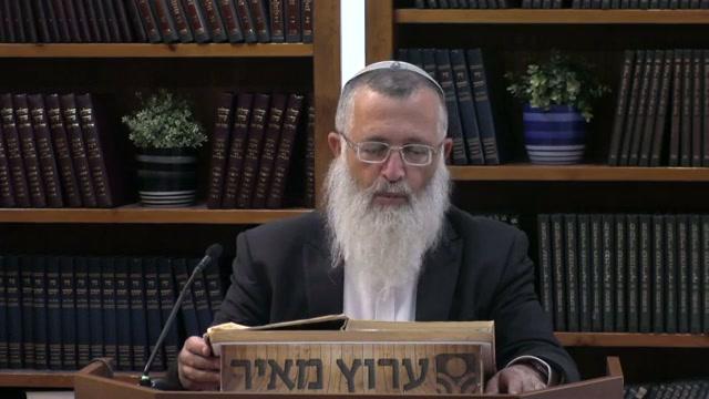 """ישראל ואינו יהודי שותפין, איך יתנהגו בשבת - שו""""ע סימן רמה  סעיפים ג  - ה"""