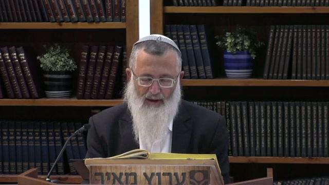 """ישראל ואינו יהודי שותפין, איך יתנהגו בשבת - שו""""ע סימן רמה  סעיף ו"""