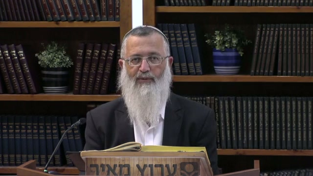 """דיני השאלה והשכרה לאינו יהודי בשבת - שו""""ע סימן רמו  סעיפים ג  - ה"""