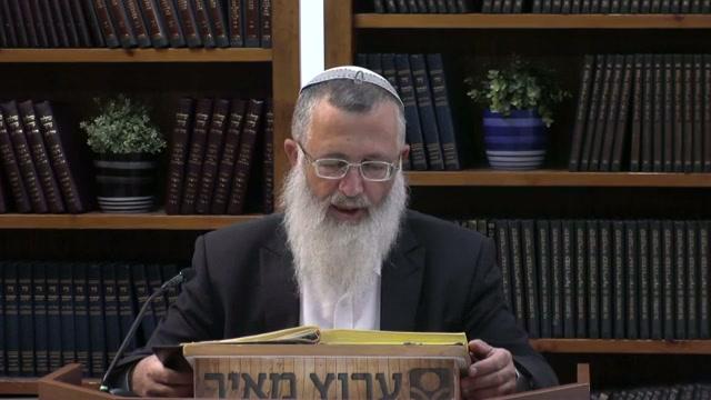 """דין אינם יהודים המביאים כתבים בשבת -שו""""ע סימן רמז  סעיפים א  - ג"""