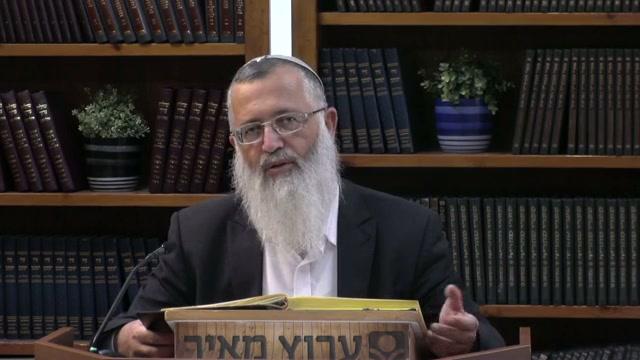 """דין אינם יהודים המביאים כתבים בשבת - שו""""ע סימן רמז  סעיפים ד  - ו"""