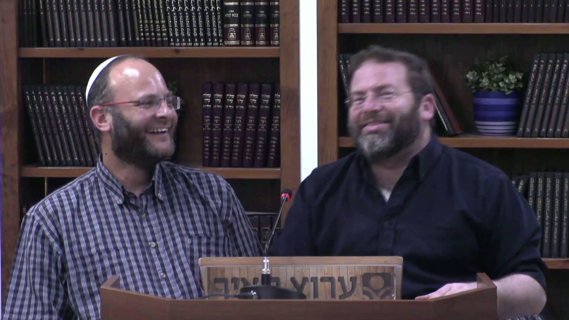 שבוע הספר העברי וחשיבות המילה הכתובה גם בעידן המסכים