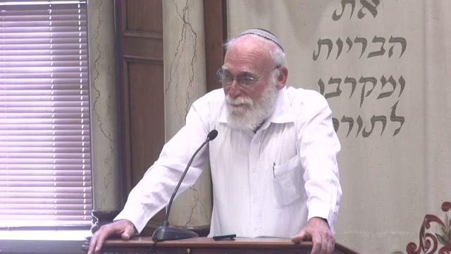 מדינת ישראל - חילול השם או קידוש השם?