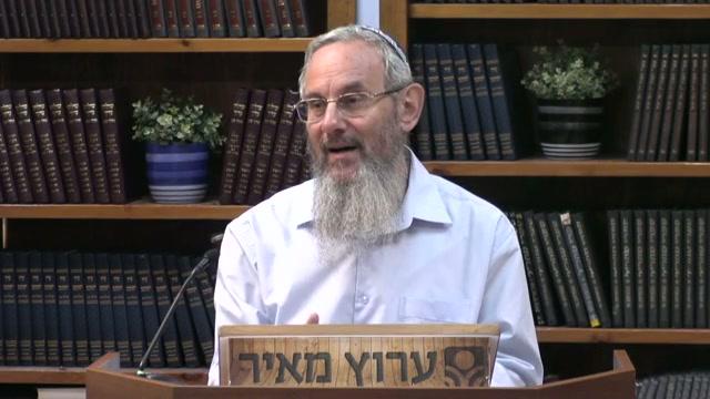 האם הישוב המתחדש בארץ ישראל הורכב רק מאנשים חילוניים ?