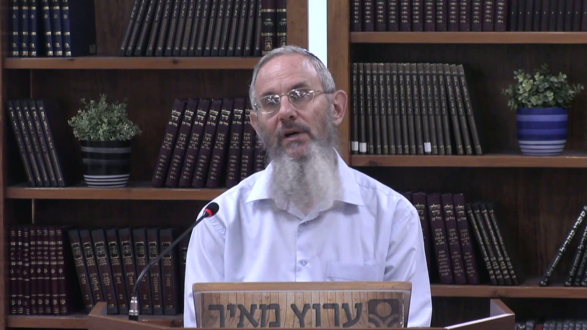 תנועת ההשכלה היהודית