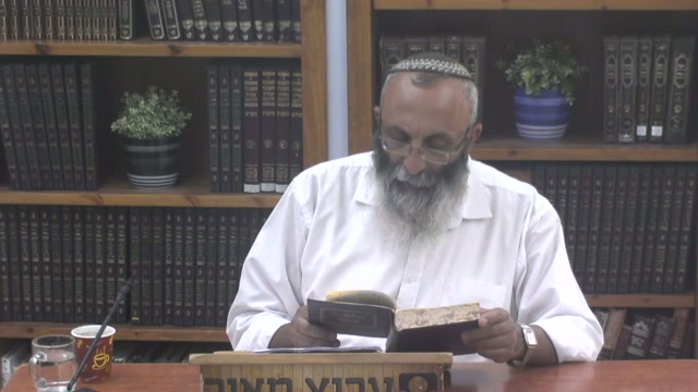 איך מעוררים את אהבת ה  לישראל ?