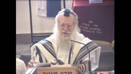 """מניית בני ישראל מלמדת על חביבותם בעיני הקב""""ה"""