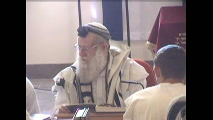 מבן עשרים שנה ומעלה כל יוצא צבא בישראל תפקדו אותם לצבאותם