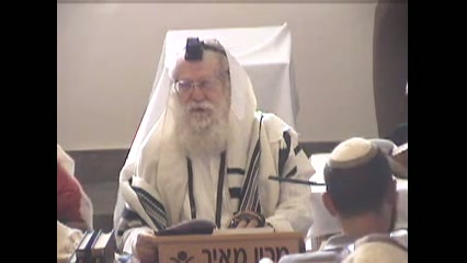 ואלה הדברים אשר דבר משה אל כל ישראל