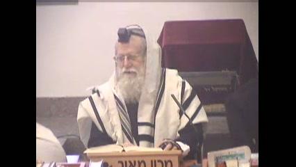דבר אל בני ישראל ויקחו לי תרומה מאת כל איש אשר ידבנו לבו תקחו את תרומתי