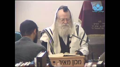 תהליך האחדות בישראל מתחיל דווקא מסכסוכים