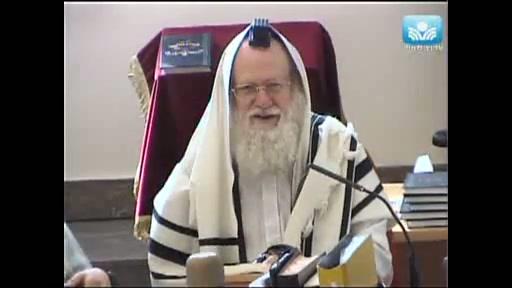 """""""ויגר מואב מפני בני ישראל"""" הפחד של אומות העולם  הוא כתוצאה ממה שהם רוצים לעשות לנו"""
