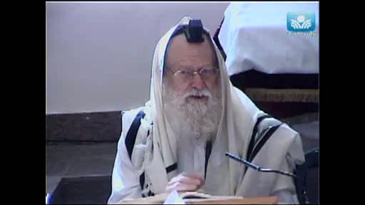 קבלת הערבות ההדדית לפני הכניסה לארץ ישראל