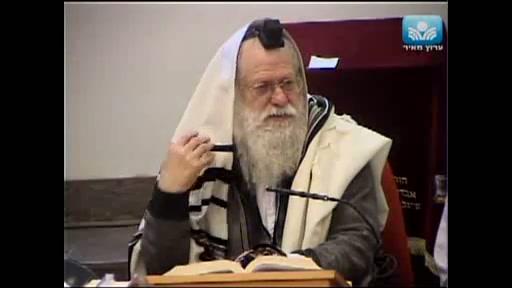 אבני השהם שבאפוד הכהן הגדול