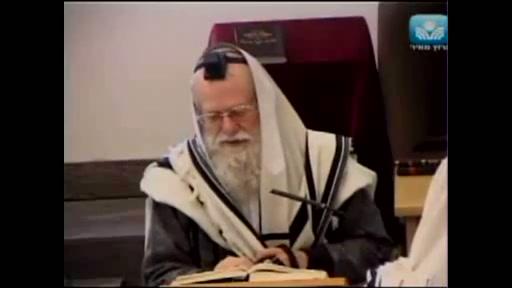 מה גרם ליתרו להצטרף לעם ישראל