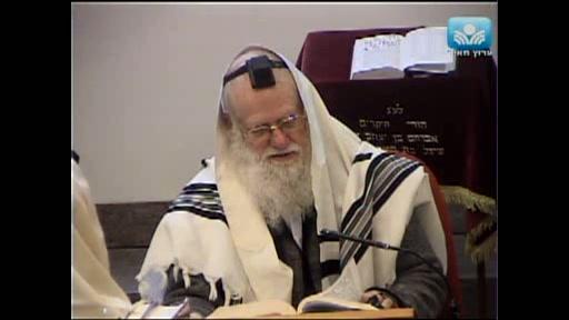 הבעיתיות במניית עם ישראל ובכלל בספירת אנשים