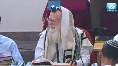 מדוע שלח משה את המרגלים לנגב תחילה ?