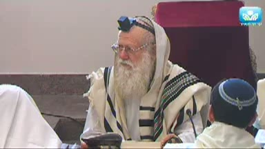 משמעות העיתוי של תוכחת משה רבנו לעם ישראל