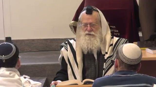 המפקד לאחר מעשה העגל מראה על חיבתם של ישראל