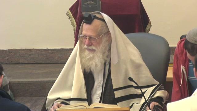 מלאכי ארץ ישראל ומלאכי חוץ לארץ