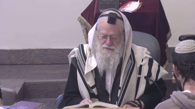 סיבת שמות בני משה - גרשום ואליעזר