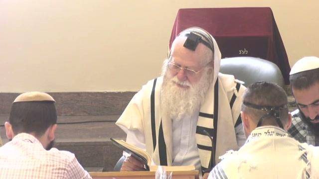 שינוי שמו של יהושע בן נון - לשמירתו מעצת המרגלים