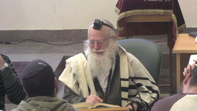 החלום הפסימי של פרעה|בן כרך ובן עיר לעניין קריאת מגילה| מלחמה וארץ ישראל