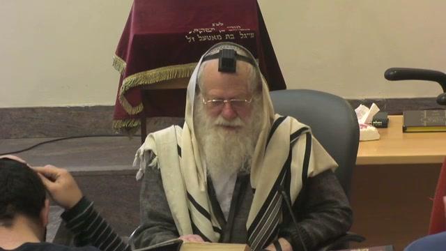 חיבתם של ישראל נכרת בספירתם |הסחת דעת בברכת כהנים | ההבנה המוסרית והסיבתית של מאורעות המציאות