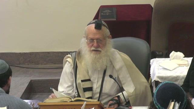 """""""כי תשא את ראש בני ישראל"""""""