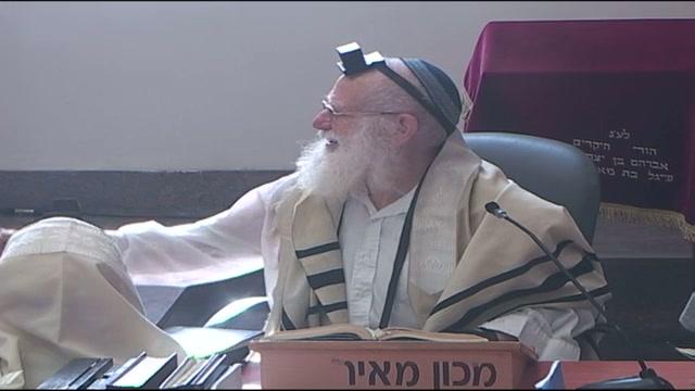 """""""והיה כי תבוא"""" והיה לשון שמחה  - הביאה לארץ ישראל היא שמחה"""