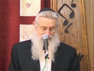 אזכרה לרב צבי יהודה הכהן קוק