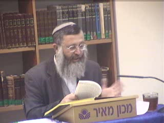 כבוד עם ישראל וגאולתו