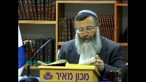 קידוש בבית הכנסת