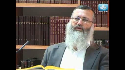 חובת הדיוק במצוות כדי לקדם מוסר כללי בעם ישראל