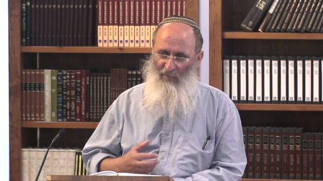 התכונה ההמשכית של המצווה ניכרת בעיקר בתפילין של ראש