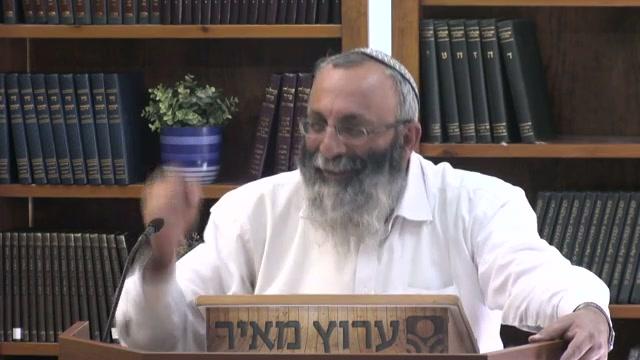 ערך הנטיעות ומעלת מצות ישוב ארץ ישראל