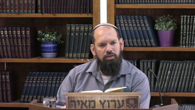 רמיזות והצפנות במגילת אסתר  על ידי השוואה ליוסף הצדיק