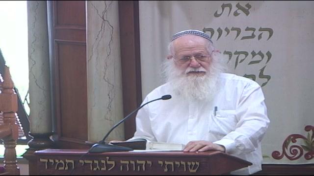 תיקון הלשון הוא חלק חשוב בקידום הגאולה של עם ישראל
