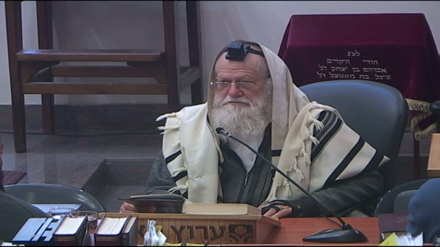 הילודה של עם ישראל