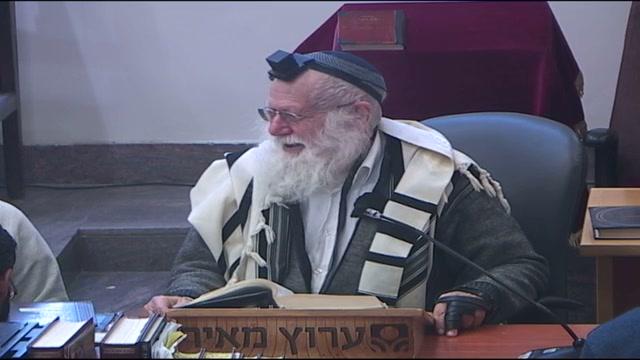 """""""ויסעו בני ישראל מרעמסס סוכותה"""""""