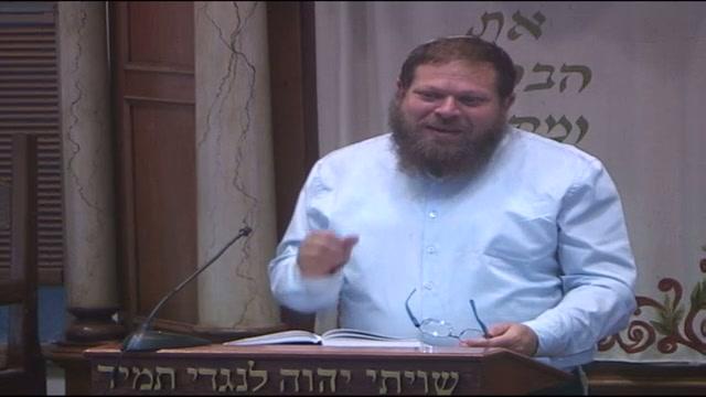 מה הרלוונטיות של כתר כהונה וכתר מלכות לשאר כל ישראל