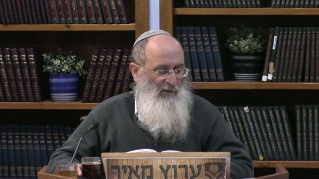 מדוע יש להאריך באמירת  אחד  בקריאת פסוק שמע ישראל